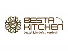 Besta Kitchen