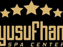 Yusufhan Spa Center