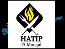 Hatip Et Mangal