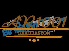 Ar 1001 Dekorasyon ( Nar Kulübü )