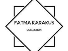 Fatma Karakuş Collection
