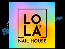 Lolas Nail House
