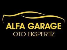 Alfa Garage Oto Ekspertiz