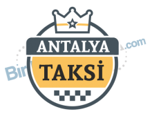 Antalya Taksi