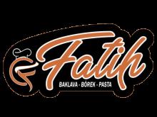 Fatih Pasta Cafe
