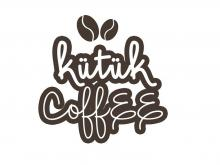 Kütük Restaurant Coffee