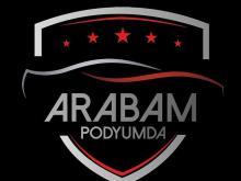 Arabam Podyumda Konya