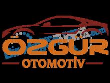 Özgür Otomotiv