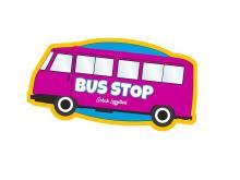 Adana Busstop