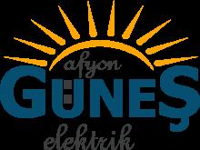 Afyon Güneş Elektrik ve Elektrikçi