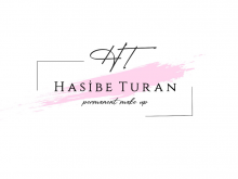 Hasibe Turan Permanent Make-up Studio