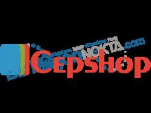 Cepshop
