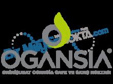 Onikişubat Ogansia Cafe Ve Satış Noktası