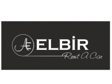 Elbir Rent A Car