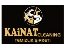 Kainat Cleaning