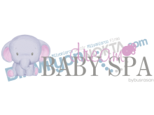 Dream Baby Spa