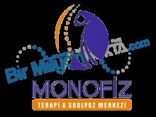 Monofiz Terapi & Skolyoz Merkezi
