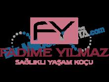 Fadime Yılmaz Sağlıklı Yaşam Koçu ( Forever ) ( İzmir Yaşam Koçu )