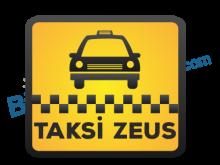 Bergama Taksi Zeus