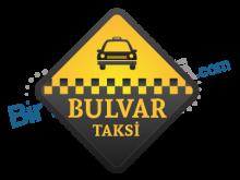 Bulvar Taksi
