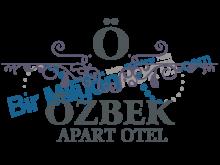 Özbek Apart Otel