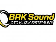 Brk Sound Oto Müzik Sistemleri
