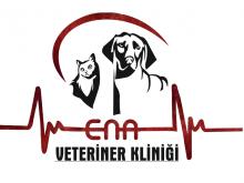 Ena Veteriner Kliniği