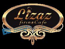 Lizaz Fırın Cafe