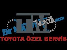 T.m Toyota Özel Servis