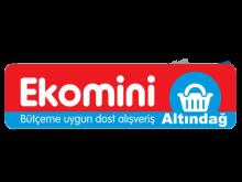 Altındağ Ekomini