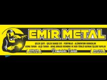 Emir Metal
