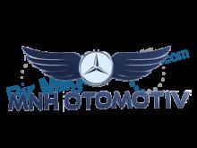 Mnh Otomotiv
