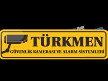 Türkmen Güvenlik Kamerası Ve Alarm Sistemleri