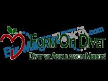 Form'on Diyet ve Andulasyon Merkezi