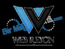 Webreyon