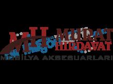 Murat Hırdavat