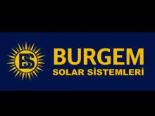 Burgem Solar Sistemleri