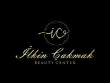 İlkin Çakmak Beauty Center