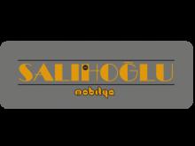Salihoğlu Mobilya Torbalı