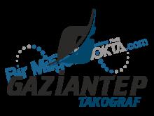 Gaziantep Takograf