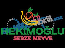 Hekimoğlu Sebze Meyve