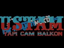 Ustam Yapı Cam Balkon