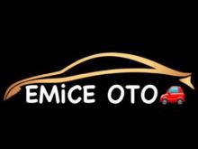 Emice Otomotiv-Fatsa/ORDU-0535 253 09 74 - 0535 374 31 57