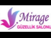 Mirage Güzellik Salonu