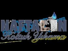 Naftalin Koltuk Yıkama