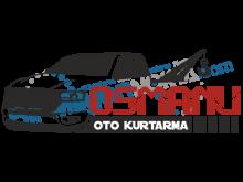 Osmanlı Oto Kurtarma