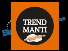 Trend Mantı