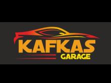 Otonutanı Oto Ekspertiz Kafkas Garage