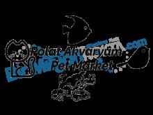 Polat İnşaat Akvaryum Pet Market