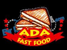 Ada Fast Food